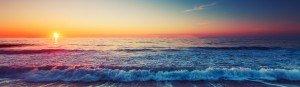 bandeau-coucher-soleil-1